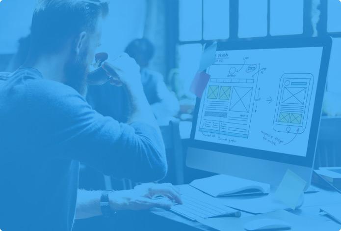 web-development-overview