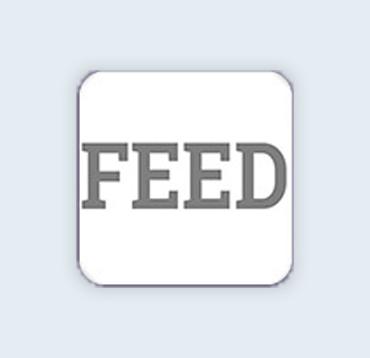 feed-thumb