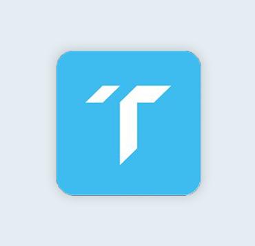 talentscript-thumb