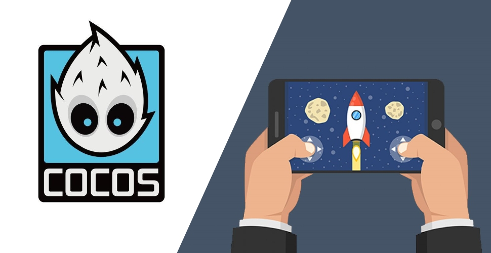 Cocos2D Game Development Tool