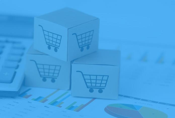 multi-vendor-overview