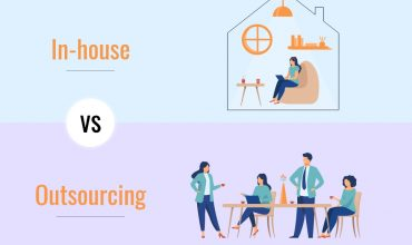 In-house Vs. Outsourcing Software Development: What You Really Need?