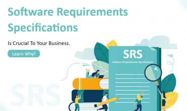 Why should you define Software Requirements Specifications?